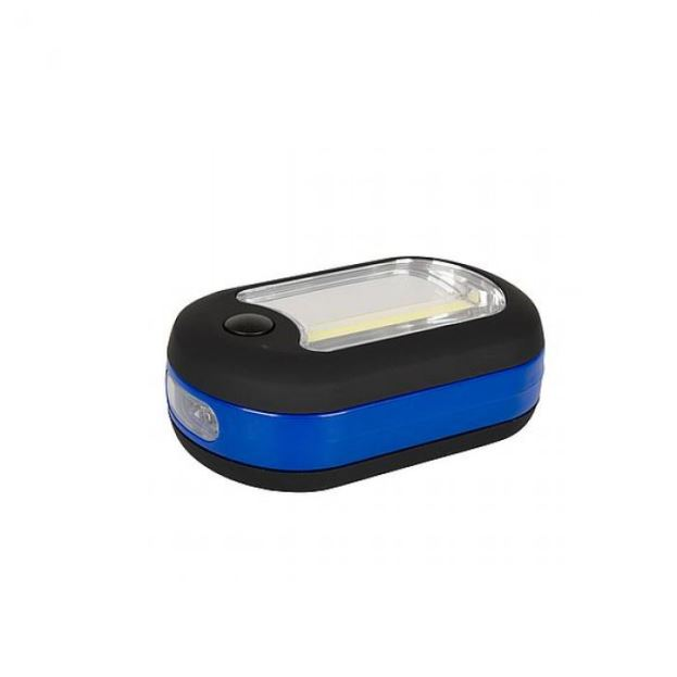 Verlichting - BC%20Lamp%20LED%20magneet%20of%20haak