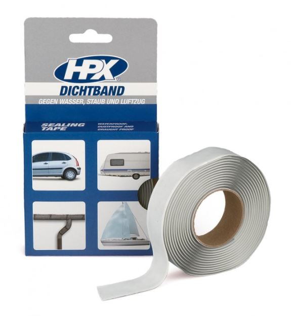 Lijnmen en kit - HPX%20Butyl%20afd.%20tape%20grijs%2020mm