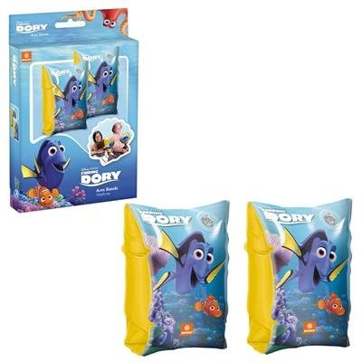Waterplezier - intex-finding-dory-zwembandjes