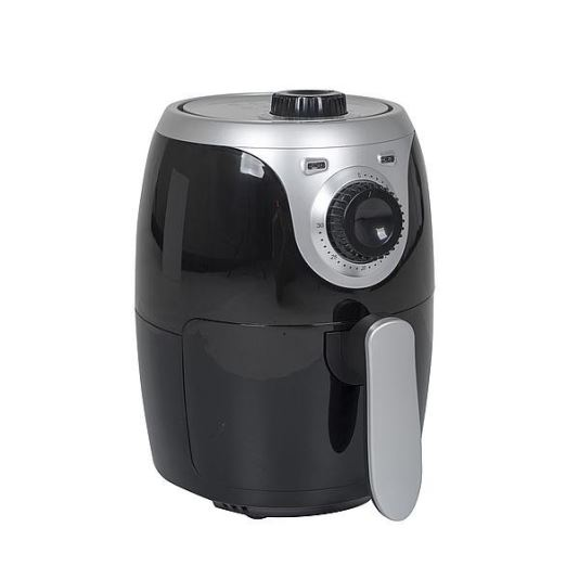Apparatuur - mini%20acti%20fryer%20FR-6980