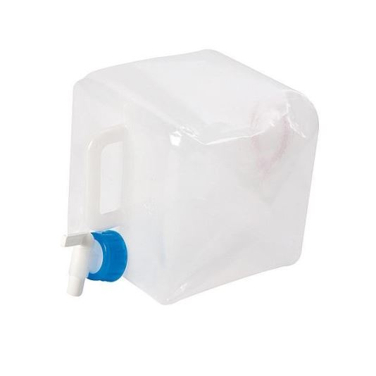 Jerrycan - opvouwbare%20jerrycan