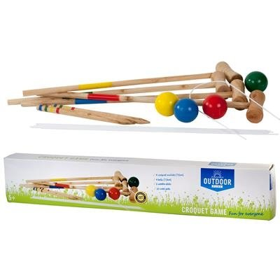 Outdoor Play spellen - outdoor-play-croquet