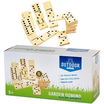 Outdoor Play spellen - outdoor-play-domino
