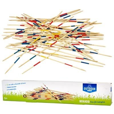 Outdoor Play spellen - outdoor-play-mikado